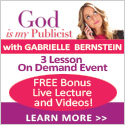 Learn about your angels with Doreen Virtue