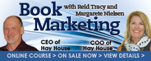 Online Book Marketing Course