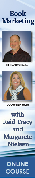 Hay House, Inc
