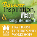 Hay House Lectures and Workshops