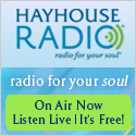 Hay House Radio