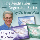 Brian Weiss Bundle 140x140