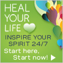 Heal Your Life Now!