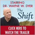 Wayne Dyer 125x125