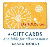 HH ecard Last Minute Gift Giving Made Easy with Hay House e Gift cards