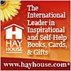Hay House, Inc. 100x100