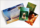 Insiration Greeting Cards Wayne Dyer