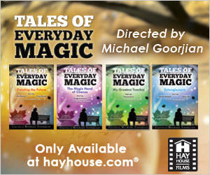 350x250TalesofEverydayMagic Tales of everyday Magic