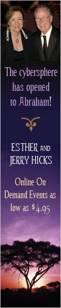 Hicks - Online On Demand Events120x600 