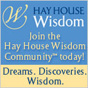 Hay House, Inc.