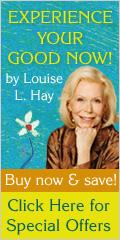 Hay House, Inc. 120x240