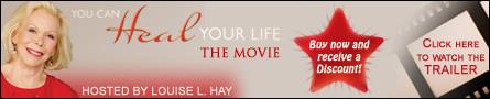 Hay House, Inc.