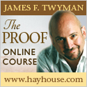 James Twyman - The Proof Online Course