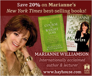 In free marianne a williamson course weight download loss